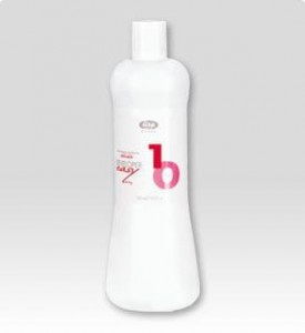 Lisap Easy oxydant 3%-10 Vol 1000 ml