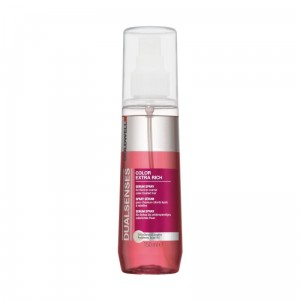 Goldwell Dualsenses Color Extra Rich serum w sprayu 150ml