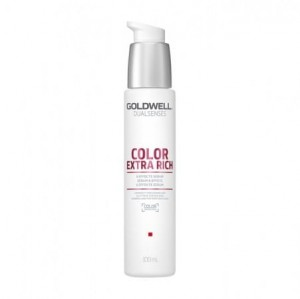 Goldwell Dualsenses Color Extra Rich serum 6 efektów 100 ml