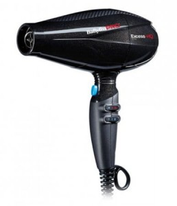 Babyliss PRO suszarka EXCESS-HQ 2600W BAB6990IE