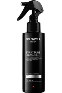 Goldwell korektor struktury Dualsenses Color 150ml