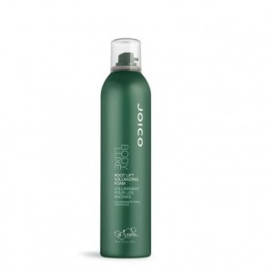 Joico Body Luxe pianka 300ml