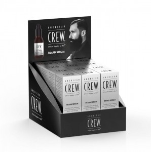 Crew serum do brody 50ml