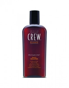 Szampon American Crew Classic Daily 250ml
