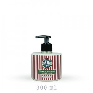 Barbieri Italiani krem do golenia 300 ml