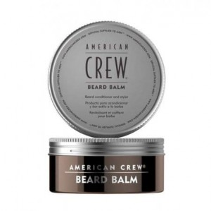 American Crew balsam do brody 60 g