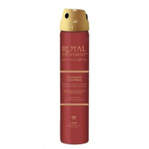 Farouk Chi lakier Royal Treatment 74g