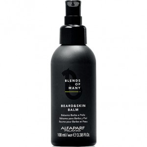 Alfaparf  Blends of Many balsam do twarzy i brody 100 ml