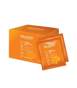Beaver Anti-Oxidant maska do włosów 30 ml