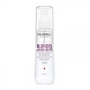 Goldwell Dualsenses Blondes&Highlights serum w sprayu  150ml