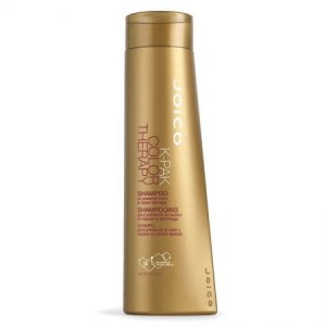 Joico K-Pak Color Therapy szampon 300ml