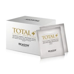 Beaver Total maska saszetka 30 ml