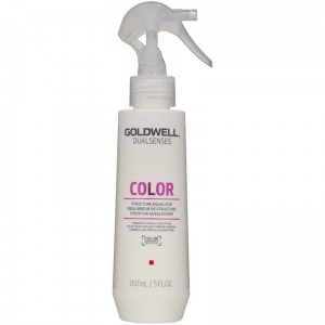 Goldwell Dualsenses Color korektor struktury 150ml