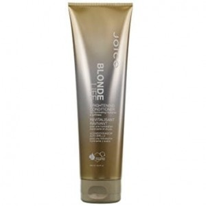 Joico Blonde Life Brightening odżywka 250ml