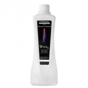 Loreal Dia Richesse i Dia Light aktywator do farb 1000 ml