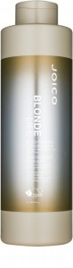 Joico odżywka Blonde Life Brightenning 1000 ml
