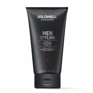 Goldwell Dualsenses for Men Power Gel żel do stylizacji włosów 150ml