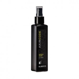 Subrina Texture Spray 150 ml
