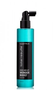 Matrix Total Results High Amplify Root Lifter  spray zwiększający objętość 250ml