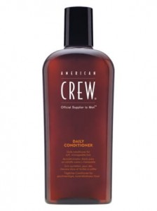 American Crew Daily Conditioner odżywka do włosów 250ml