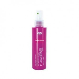 Lisap Ultimate Plus spray odbudowujący 125 ml