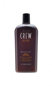Szampon American Crew Classic Daily 1000ml