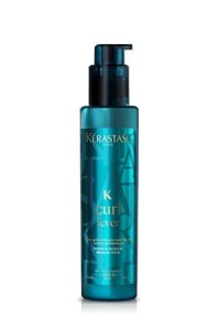 Kérastase Curl Fever żel do loków  150ml