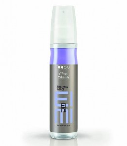 Wella Eimi Thermal Image spray termoochronny  150ml