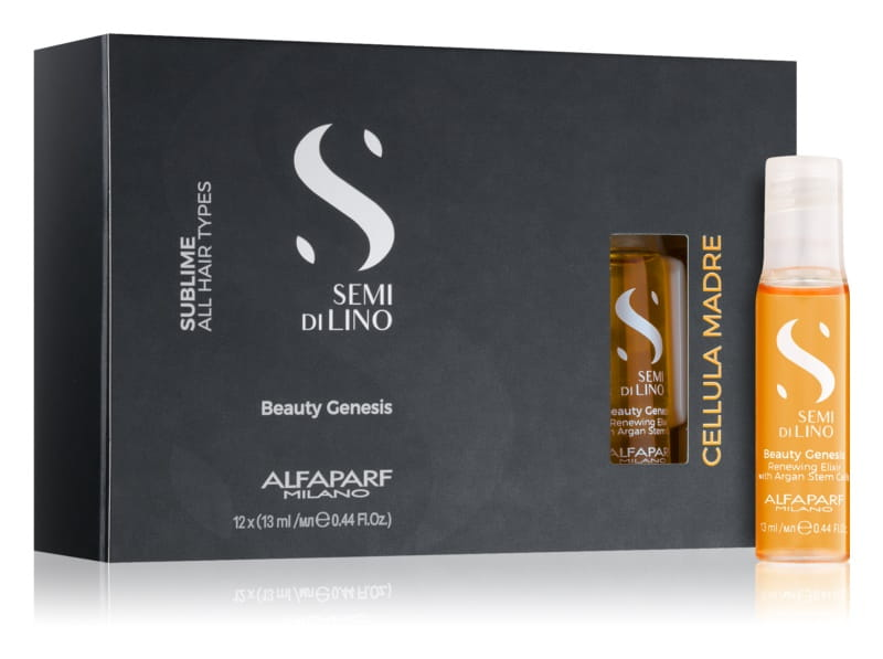 alfaparf-milano-semi-di-lino-beauty-genesis-serum-do-wlosow___5.jpg
