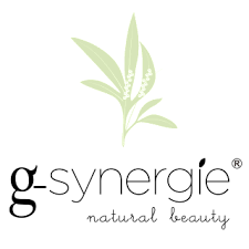 g-synergie